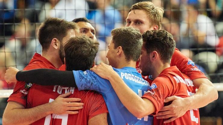 IBB Polonia Londyn w ćwierćfinale Pucharu Anglii