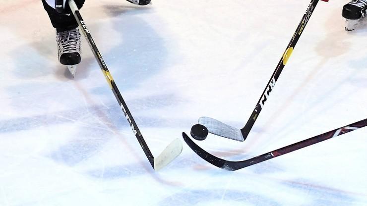 NHL: Sabres lepsze od Maple Leafs.  Cztery bramki w ciągu 13 minut
