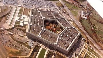 Reuters: USA przeprowadziły cyberatak na Iran