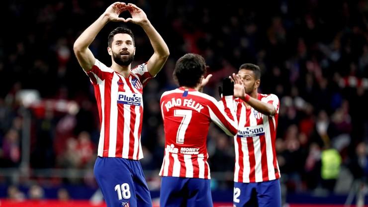 Sprzedano tylko 9 procent biletów na mecze Superpucharu Hiszpanii