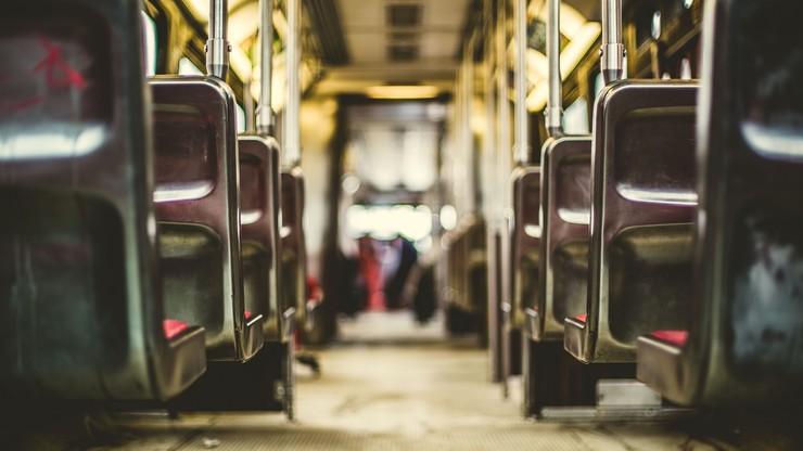 Rosja. Napastnik ostrzelał autobus i przystanek, zabijając co najmniej trzy osoby