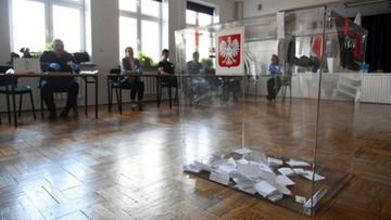 Samorządy sprzeciwiają się organizacji wyborów 10 maja