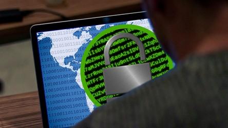 Ataki ransomware mają się coraz lepiej… pandemia tylko im pomogła