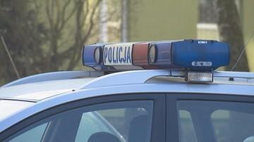 Gdynia: zwłoki 26-latka na plaży. Policja wie, kim był