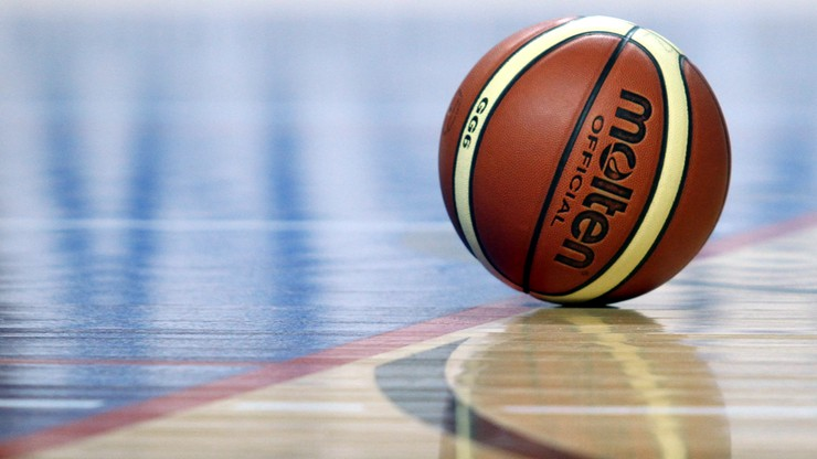 WNBA: Washington Mystics z pierwszym tytułem