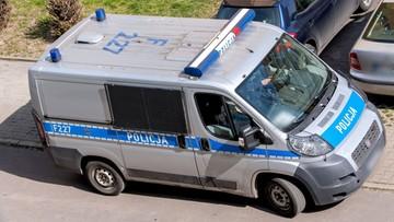 13 policjantów z Lublina zarażonych koronawirusem, zamknięty komisariat