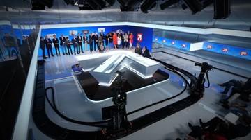 12 urodziny Polsat News. Dziękujemy, że jesteście z nami