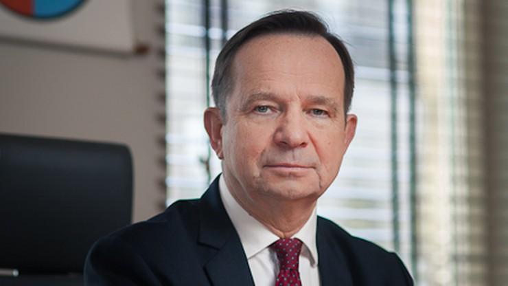Koniec koalicji na Podkarpaciu? Marszałek chce odwołania ludzi Gowina i Ziobry