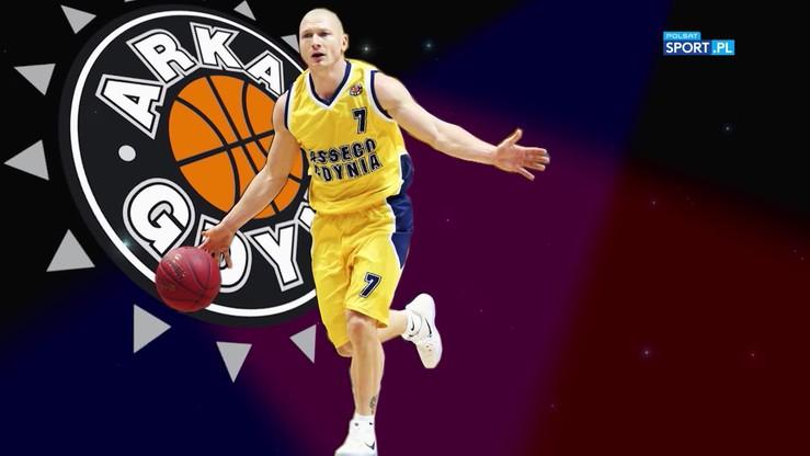 Magazyn Koszykarski - 12.11.2019