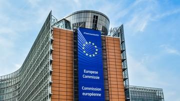 Niemiecki MSZ ostrzega przed podróżami do... Brukseli