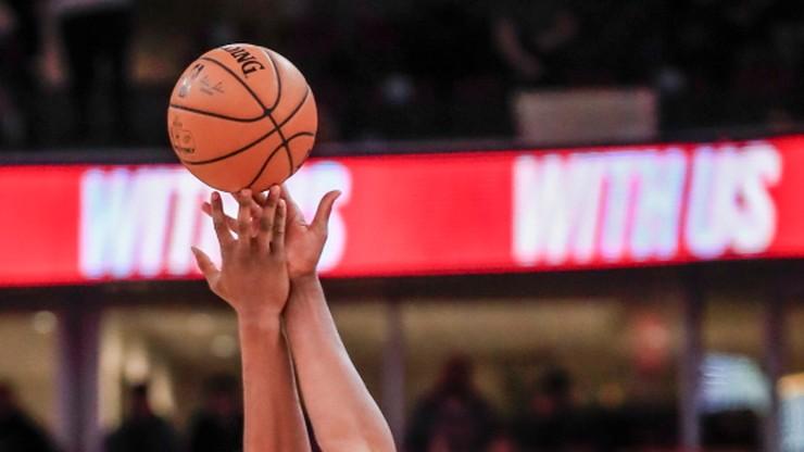NBA: Fenomenalny Harden, kontuzja Antetokounmpo, rekord Bucks