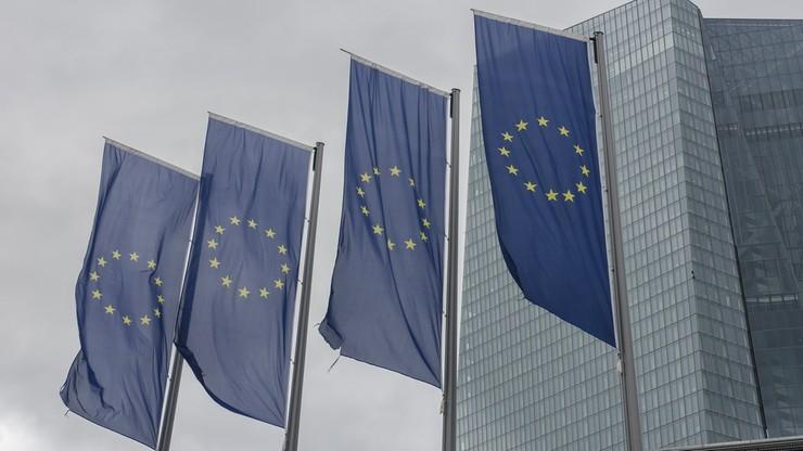 W Brukseli rozpoczął się szczyt UE. Rozmowy o celach klimatycznych bez udziału Polski