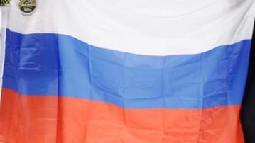 2019-11-07 Bańka: Jeśli Rosja manipulowała danymi, reakcja powinna być ostra