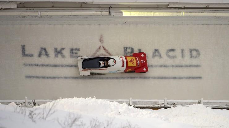 Lake Placid będzie świętować 40. rocznicę zimowych igrzysk