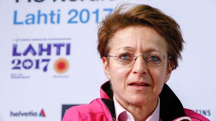 Sekretarz generalna FIS: Do końca maja poznamy kalendarze sezonu zimowego