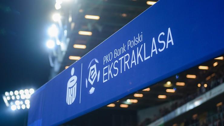 Prezes Ekstraklasy: Nasza uchwała ma dać klubom szansę na przetrwanie