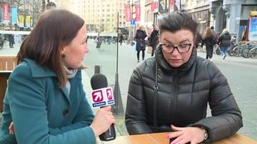 Matka Ibrahima w Polsat News: nie porwałam syna. Nie wiedziałam o drugim wyroku