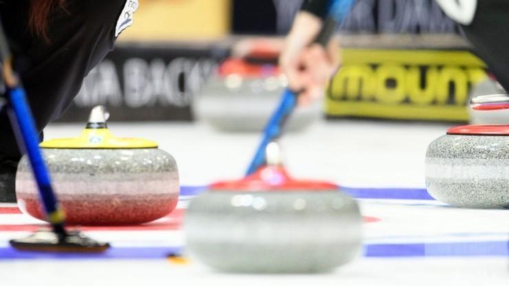 Mistrzostwa świata w curlingu odwołane!