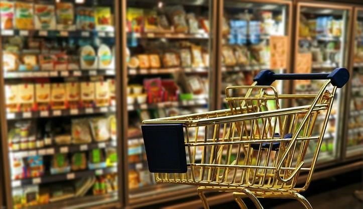 Ponad połowa Polaków sfrustrowana rosnącymi cenami