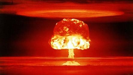 07.07.2020 06:00 Oto najbardziej przerażający widok wybuchu jądrowego w historii [FILM]