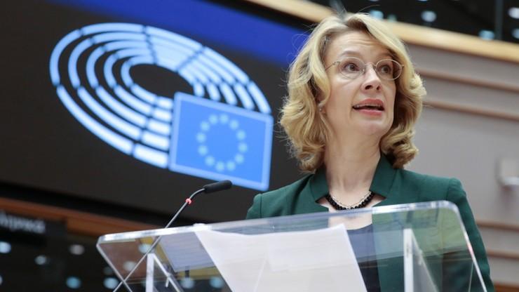 Czerwone światło dla Albanii i Macedonii Płn. w drodze do UE