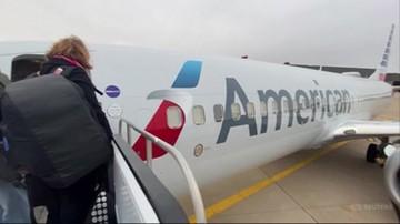 Producent ma zgodę na loty. Powrót Boeingów 737 MAX po dwóch katastrofach