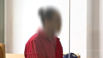 Mourad T. był skazany za przynależność do ISIS. Sąd zmienia wyrok