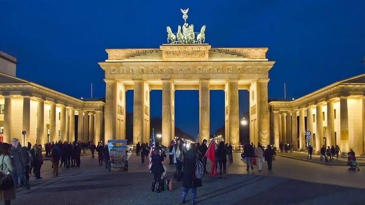 Światowy kryzys. Niemiecka gospodarka ciągle w impasie
