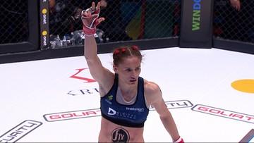 Babilon MMA 14: Ciekawy zakład o wynik walki! Na stole duże pieniądze