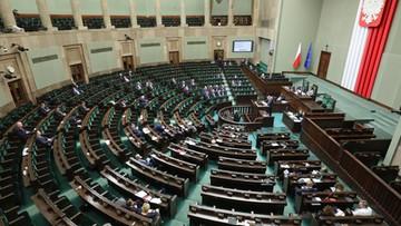 Projekt PiS o 30-krotności składki ZUS wycofany z Sejmu