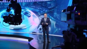 20 lat Polsatu Sport - Przemysław Iwańczyk: Numer 10 naszych serc…