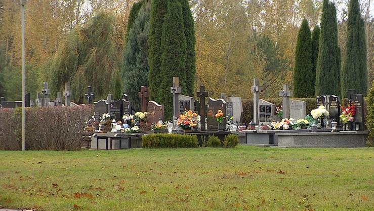 Ceny pogrzebów rosną. Zasiłek pogrzebowy nie wystarcza