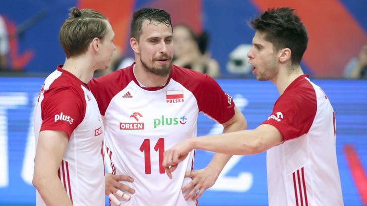 Liga Narodów siatkarzy 2020: Rusza sprzedaż biletów na turnieje w Polsce