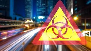 21-02-2020 05:00 Najnowsze informacje na temat śmiertelnego koronawirusa z Chin