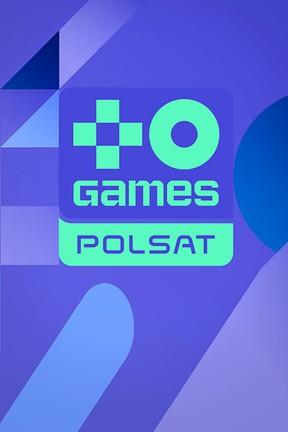 2020-07-06 Letni wysyp nowości w Polsat Games. Wakacyjne premiery - Polsatgames.pl