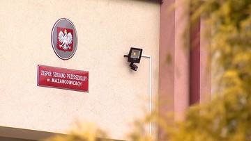 Odwołane lekcje w Kielcach i Mazańcowicach. Rodzice i wójt obawiają się koronawirusa