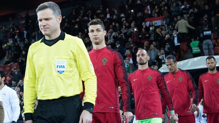 Mistrzostwa Europy jeszcze w tym roku? UEFA rozważa nietypowy wariant!