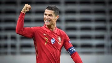 Liga Narodów: Wyniki i skróty wtorkowych meczów (WIDEO)