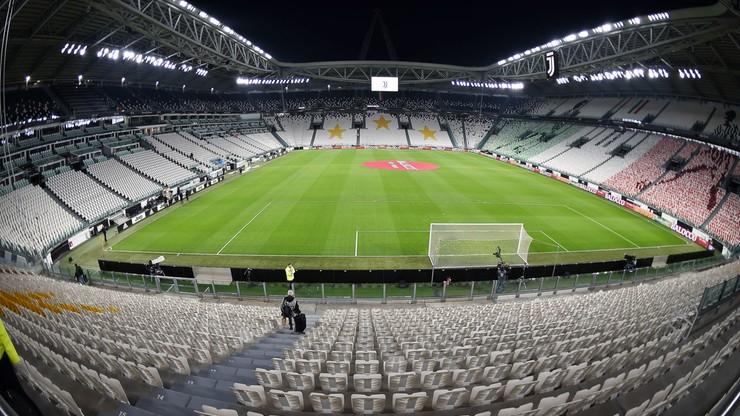 Włosi chcą odwołać wszystkie wydarzenia sportowe do 3 kwietnia