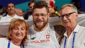 Plebiscyt PS i Polsatu: Sylwetka Jolanty Kumor