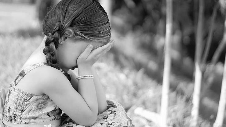 Dziewczynka odziedziczyła dług, choć matka odrzuciła spadek w jej imieniu. Skarga nadzwyczajna RPO