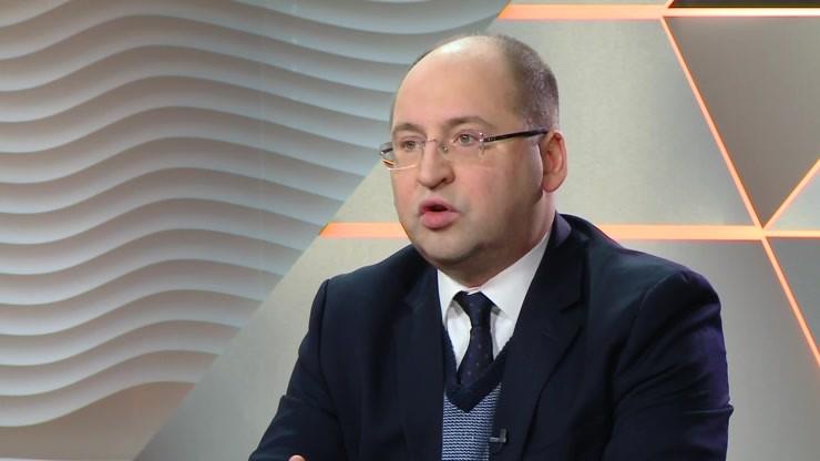 """""""Nie ma jednego modelu na funkcjonowanie sądów. Mam nadzieję, że Jurova weźmie to pod uwagę"""""""