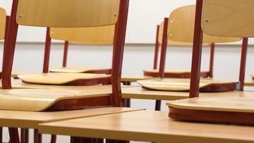 Funkcjonowanie szkół w czasie epidemii. Dane MEN