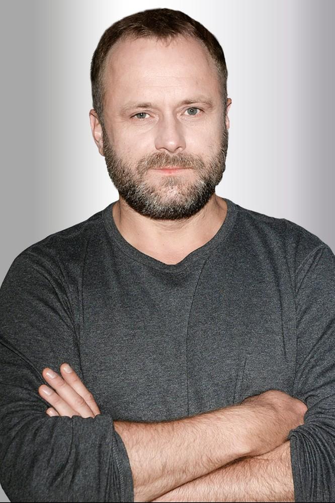 2020-06-15 Osaczony: Nowy kryminalny serial premium w Polsacie - Polsat.pl