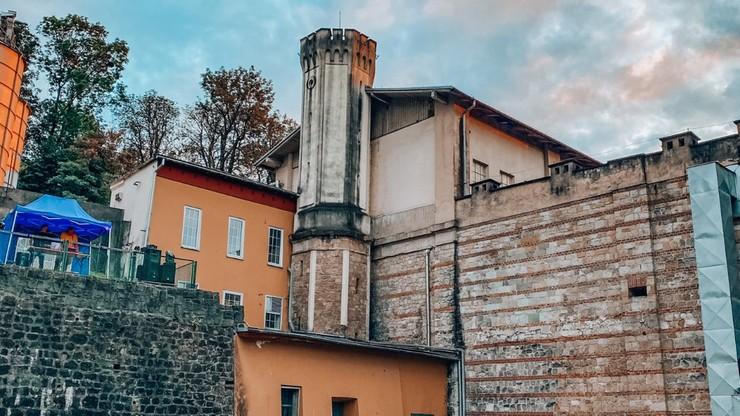 Co z najstarszym browarem w Polsce? Marek Jakubiak chce kupić, poseł Lewicy upaństwowić