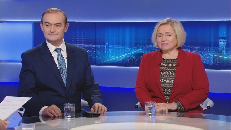 """""""Sąsiedzi zdrowo dali nam popalić"""". Jaworski o szczególnym miejscu Polski w historii"""