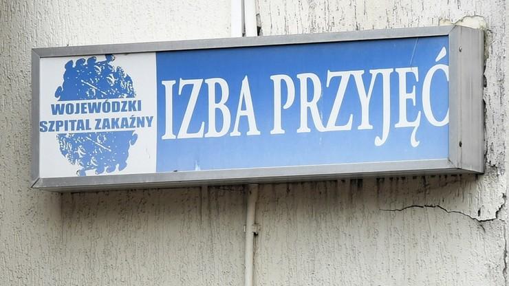 Koronawirus w Polsce. Ile jest obecnie zarażonych?