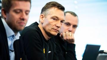 Tour Bitwa Warszawska - z powodu pandemii wycofał się norweski zespół