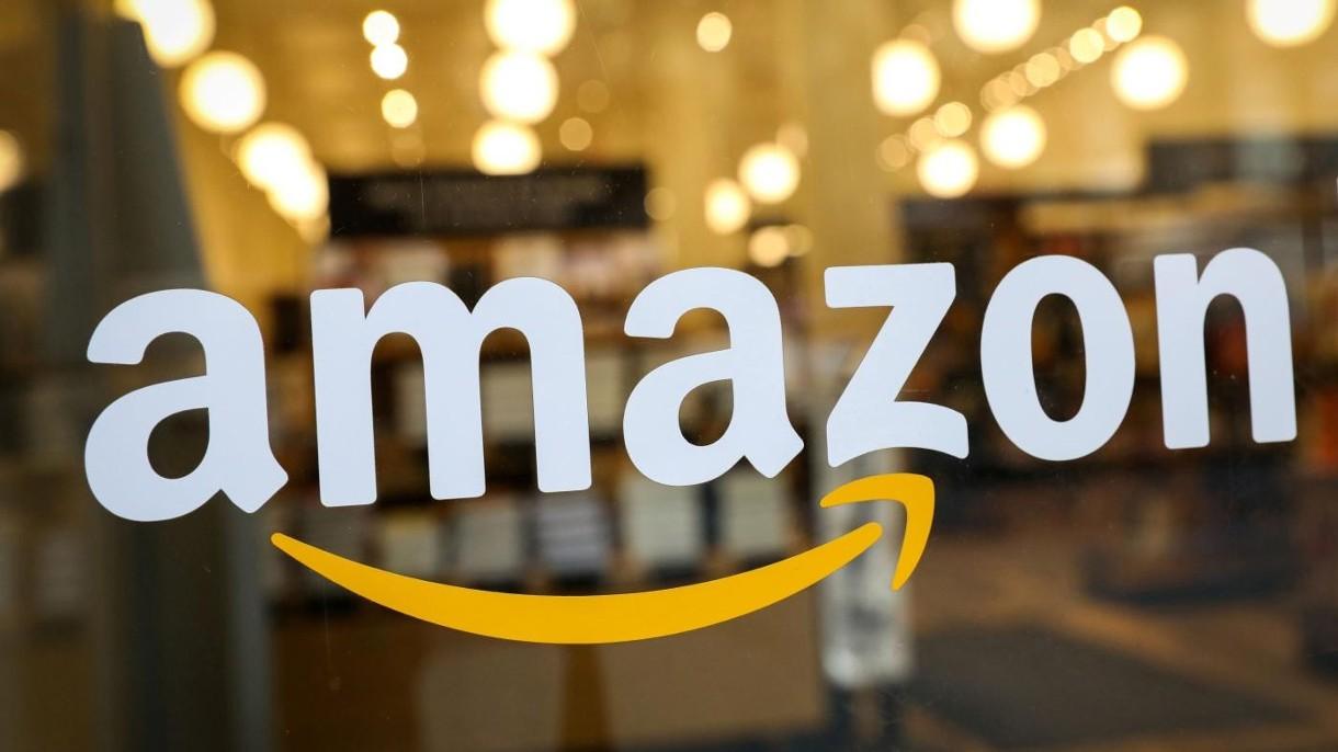 """Amazon twierdzi, że stracił 10 mld USD przez """"osobistą zemstę"""" prezydenta Trumpa"""