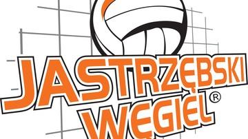 2019-11-07 PlusLiga: Jastrzębski Węgiel bierze pod opiekę klub z Rybnika